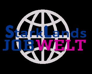 Zeitarbeit Brandenburg