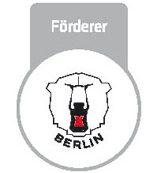 EBB_Foerderer
